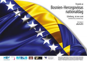 bih-national-dag-2016